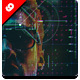 Technology 2 Photoshop Action - GraphicRiver Item for Sale