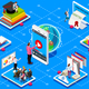 Education Web Certificate - GraphicRiver Item for Sale