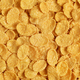 Corn flakes background - PhotoDune Item for Sale