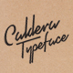 Caldera Script - GraphicRiver Item for Sale