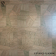 Parquet Stp Wood Flooring Wood Design