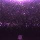 Magic Glitter Rain - VideoHive Item for Sale
