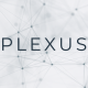 White Plexus Opener - VideoHive Item for Sale