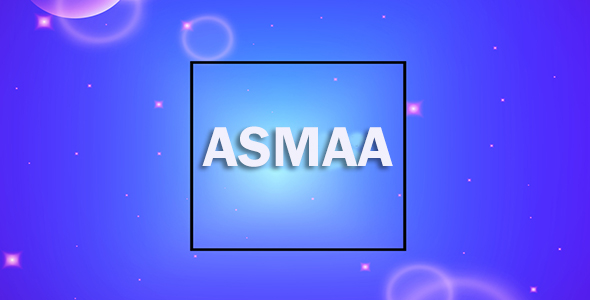 Asmaa - Profile card Grid is a Multipurpose Profile - CodeCanyon Item for Sale