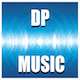Digital Era - AudioJungle Item for Sale