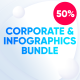 Corporate Bundle - VideoHive Item for Sale
