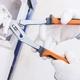 Small Home Repairs - PhotoDune Item for Sale