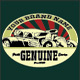 6 HOTRODS T-SHIRT DESIGN - GraphicRiver Item for Sale