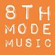 Inspiring Elegant Strings Ensemble - AudioJungle Item for Sale