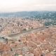 Cityscape of Verona - VideoHive Item for Sale