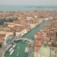 Aerial View of Venice - VideoHive Item for Sale