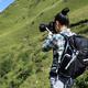 Photographer taking photo - PhotoDune Item for Sale
