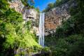 Purling Brook Falls - PhotoDune Item for Sale