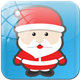 Santa's Dream - HTML5 Game + Mobile Version! (Construct-2 CAPX) - CodeCanyon Item for Sale