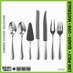 Common Cutlery Serving Set 7 Pieces - 3DOcean Item for Sale