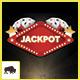 YC HTML5 Slot Machine - CodeCanyon Item for Sale