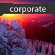 Energetic Corporate