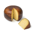Traditional old Dutch mature Gouda cheese - PhotoDune Item for Sale