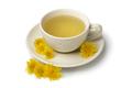 Cup of healthy dandelion tea - PhotoDune Item for Sale