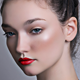 Fast PRO Skin Retouching Action - GraphicRiver Item for Sale