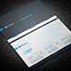 Rep Business Card - GraphicRiver Item for Sale