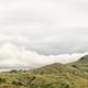 Nkumba township between Boston and Bulwer in Kwazulu-Natal - PhotoDune Item for Sale