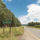Landscape on road R617 near Underberg in Kwazulu-Natal - PhotoDune Item for Sale