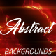 Abstract Lava Backgrounds - VideoHive Item for Sale