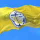 Flag of Anchorage County - VideoHive Item for Sale