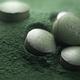 Spirulina Tablets ans Powder, Dietary Supplement - PhotoDune Item for Sale