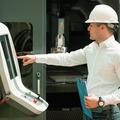 Technology Engineer - PhotoDune Item for Sale
