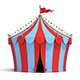 Circus - VideoHive Item for Sale