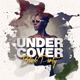 Undercover CD Cover - GraphicRiver Item for Sale