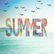 Summer Inspiring