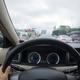 Driving in traffic jam - PhotoDune Item for Sale