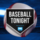 Baseball Tonight Graphics Package - VideoHive Item for Sale