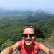 Taking selfie on cliff edge - PhotoDune Item for Sale
