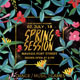 Spring Session Party Flyer - GraphicRiver Item for Sale