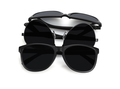 Assorted Black Sunglasses - PhotoDune Item for Sale