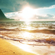 Kauai - PhotoDune Item for Sale
