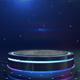 Round Podium/ Pedestal Platform - VideoHive Item for Sale
