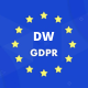 Free Download DW GDPR - WordPress GDPR compliance plugin Nulled