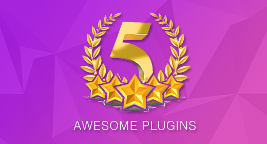 Awesome Plugins