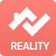 Reality | Real Estate WordPress Theme - ThemeForest Item for Sale