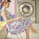 Girl at the laundromat - PhotoDune Item for Sale