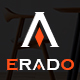 Erado - Unique Design Responsive Prestashop Theme - ThemeForest Item for Sale
