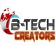 bTechCreators