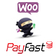 Free Download PayFast Payment Gateway for Woocommerce Nulled