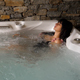 Relax in Spa Center - VideoHive Item for Sale