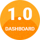 EKUDMIN - Responsive Admin  Dashboard template